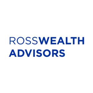 Ross Wealth Advisors New Logo